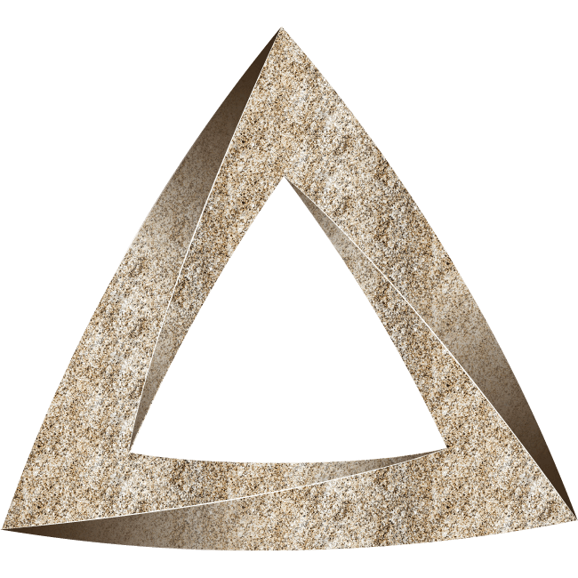 In cio tri ngulo da pedra for Empresas de granito