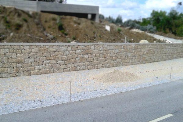 muro_de_cabecos_espinho_2