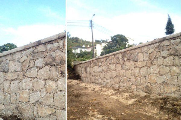 muro_em_alvenaria01