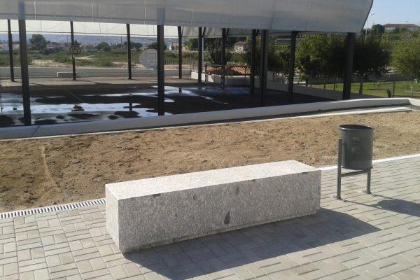Escola de Casais - Penafiel
