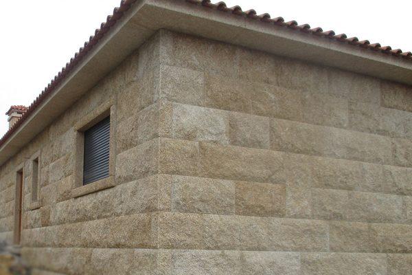 granito-amarelo-mondim-0011